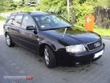 Audi A6, ціна 48000 Грн., Фото