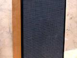 Аудио техника Разное, цена 250 Грн., Фото
