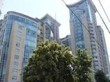 Офіси Київ, ціна 2400000 Грн., Фото