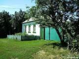 Будинки, господарства Сумська область, ціна 157000 Грн., Фото