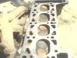 Запчастини і аксесуари,  ВАЗ 2106, ціна 650 Грн., Фото