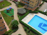 Квартиры Другое, цена 380500 Грн., Фото