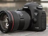Фото й оптика Плівкові фотоапарати, ціна 10595 Грн., Фото