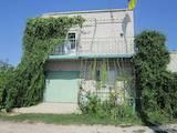 Дачи и огороды Херсонская область, цена 245000 Грн., Фото