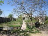 Дачі та городи Херсонська область, ціна 245000 Грн., Фото