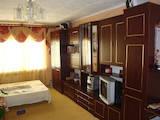 Квартиры Хмельницкая область, цена 260 Грн., Фото