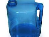 Бытовая техника,  Уход за водой и воздухом Фильтры и очистители воды, цена 1629 Грн., Фото