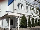 Офисы Харьковская область, цена 1200000 Грн., Фото