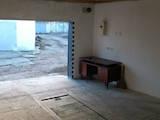 Гаражі АР Крим, ціна 65000 Грн., Фото