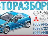 Запчастини і аксесуари,  Suzuki Grand Vitara, ціна 100 Грн., Фото