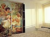 Квартиры Одесская область, цена 655 Грн./день, Фото