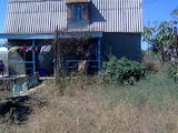 Дачи и огороды АР Крым, цена 162000 Грн., Фото