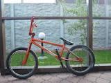 Велосипеди BMX, ціна 2000 Грн., Фото