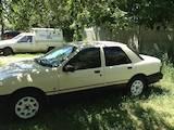 Ford Sierra, цена 32500 Грн., Фото