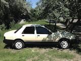 Ford Sierra, ціна 32500 Грн., Фото