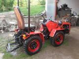 Трактори, ціна 22000 Грн., Фото