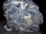 Запчастини і аксесуари,  Mazda Xedos 6, ціна 6000 Грн., Фото
