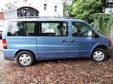Mercedes Vito, цена 39100 Грн., Фото