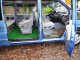 Mercedes Vito, ціна 39100 Грн., Фото