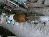 Мопеди Карпати, ціна 850 Грн., Фото