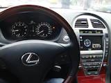 Lexus ES, цена 255000 Грн., Фото