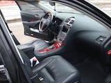 Lexus ES, ціна 255000 Грн., Фото