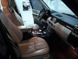 Land Rover Range Rover, ціна 430000 Грн., Фото