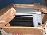 Бытовая техника,  Кухонная техника Духовки, электропечи, цена 400 Грн., Фото