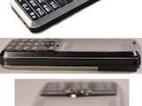 Мобільні телефони,  LG 200, ціна 300 Грн., Фото