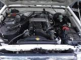 Toyota Land Cruiser, ціна 400000 Грн., Фото