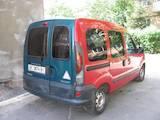 Renault Kango, ціна 40000 Грн., Фото
