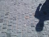 Стройматериалы Брусчатка, цена 100 Грн., Фото