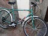 Велосипеды Горные, цена 600 Грн., Фото