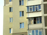 Будівельні роботи,  Будівельні роботи Демонтажні роботи, Фото