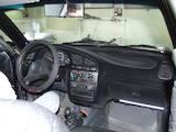 Ремонт та запчастини,  Тюнінг Інтер'єр, ціна 400 Грн., Фото