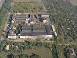 Приміщення,  Виробничі приміщення Кіровоградська область, ціна 1000 Грн., Фото