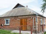 Дома, хозяйства Винницкая область, цена 250000 Грн., Фото