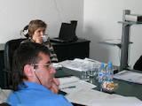 Курси, освіта Професійні курси, ціна 640 Грн., Фото