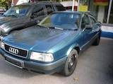 Запчастини і аксесуари,  Audi 80, ціна 1000000000 Грн., Фото