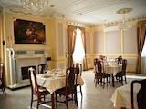 Приміщення,  Ресторани, кафе, їдальні Київ, Фото