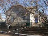 Дома, хозяйства Николаевская область, цена 900000 Грн., Фото