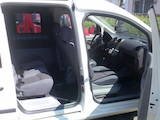 Volkswagen Caddy, ціна 110500 Грн., Фото