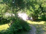 Дома, хозяйства Черкасская область, цена 399650 Грн., Фото