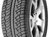 Запчастини і аксесуари,  Шини, колеса R15, ціна 1100 Грн., Фото