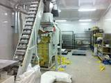 Приміщення,  Виробничі приміщення Донецька область, ціна 1 Грн., Фото