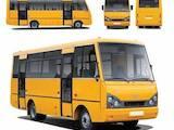 Автобусы, цена 950 Грн., Фото
