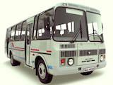 Автобуси, ціна 530 Грн., Фото