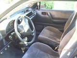 Ford Fiesta, ціна 3000 Грн., Фото