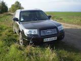 Subaru Forester, ціна 123000 Грн., Фото