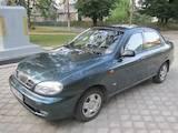 Daewoo Lanos, ціна 48000 Грн., Фото